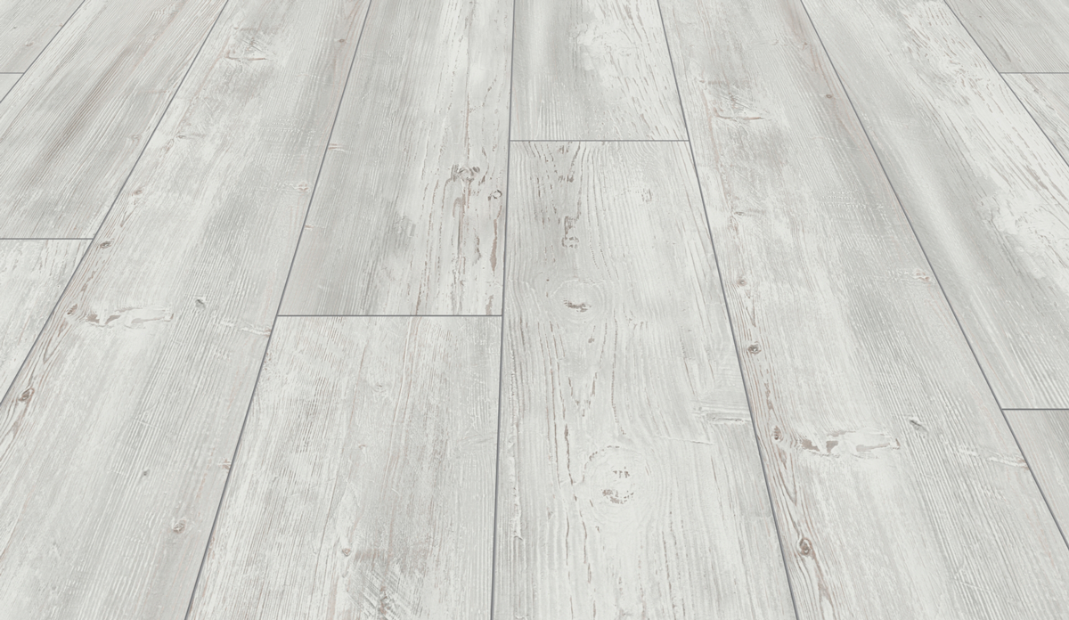 White Wash, Grey Wash, Wit Grijs Laminaat Vloeren   Quick Step