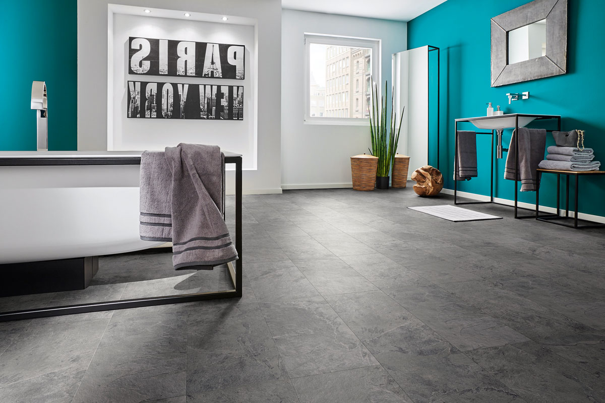Love life vloeren voor thuis forbo flooring systems